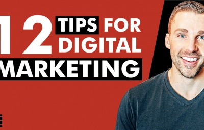 12-Digital-Marketing-Tips-To-Help-You-Grow-Your-Business-In-2020