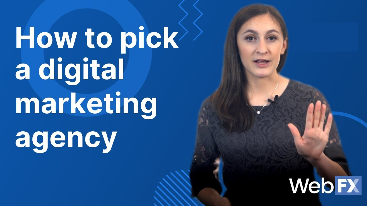 5-Tips-for-How-to-Pick-a-Digital-Marketing-Agency