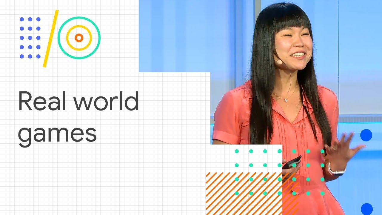 Build-real-world-games-with-Google-Maps-Google-IO-3918