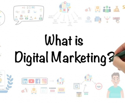Digital-Marketing-In-5-Minutes-What-Is-Digital-Marketing-Learn-Digital-Marketing-Simplilearn