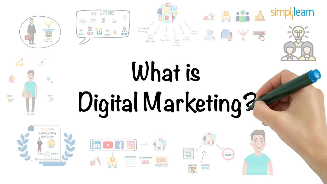 Digital-Marketing-In-5-Minutes-What-Is-Digital-Marketing-Learn-Digital-Marketing-Simplilearn