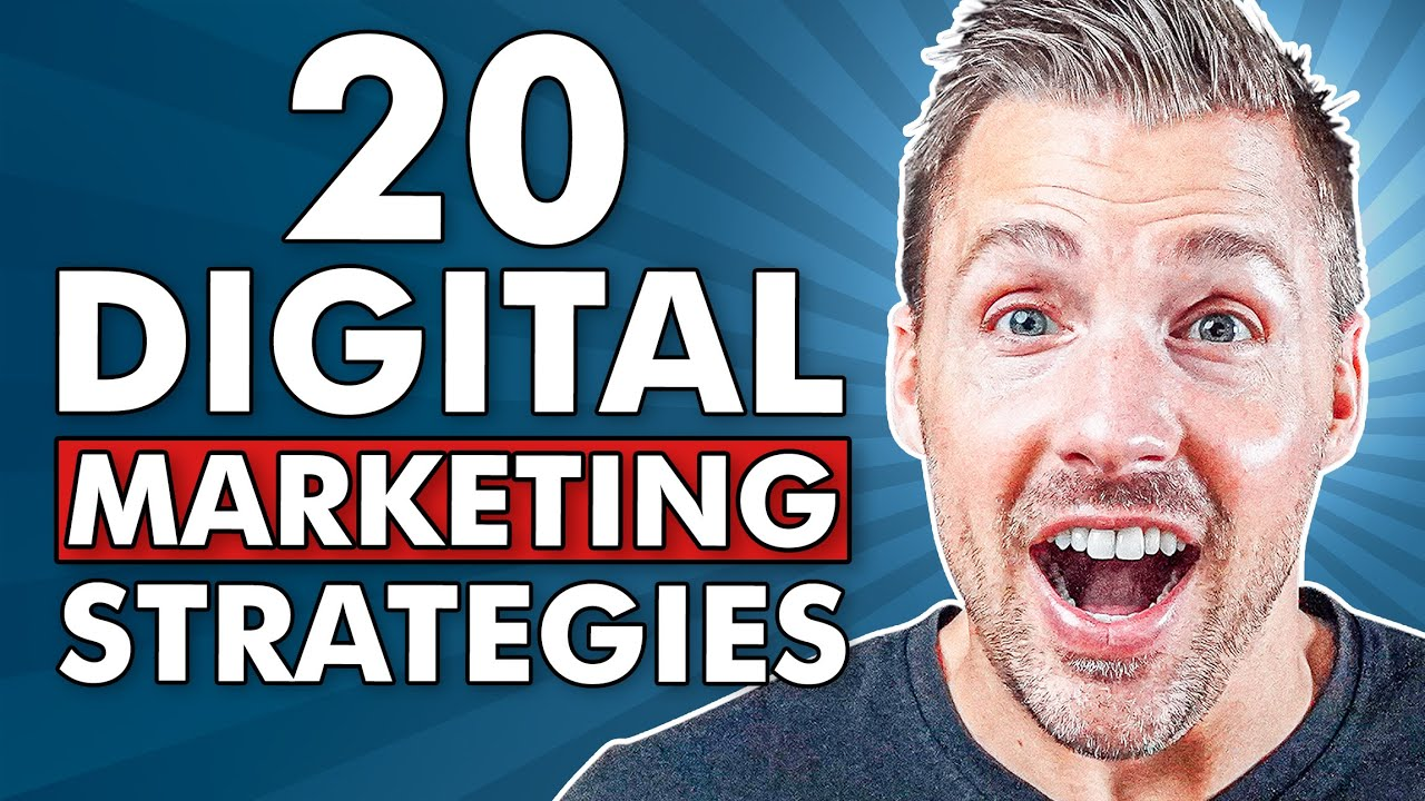 Digital-Marketing-Strategies-For-Small-Business-...-My-TOP-20-Tips-amp-Tricks