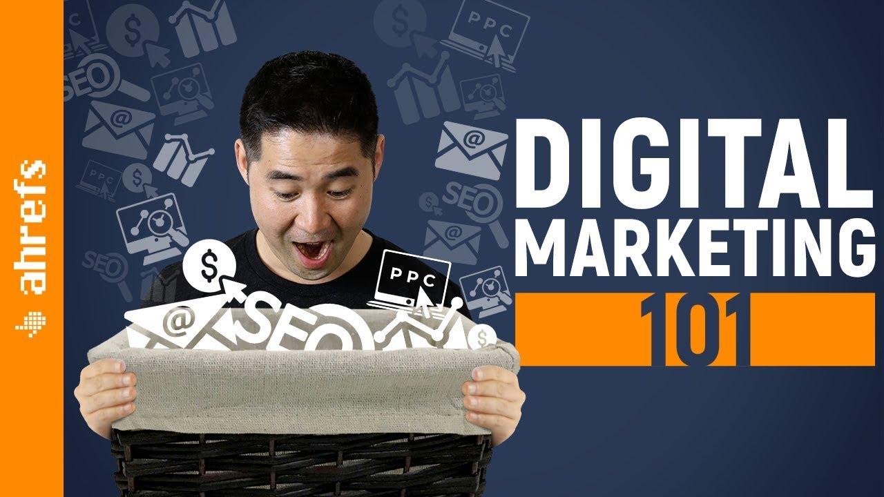 Digital-Marketing-for-Beginners-7-Strategies-That-Work