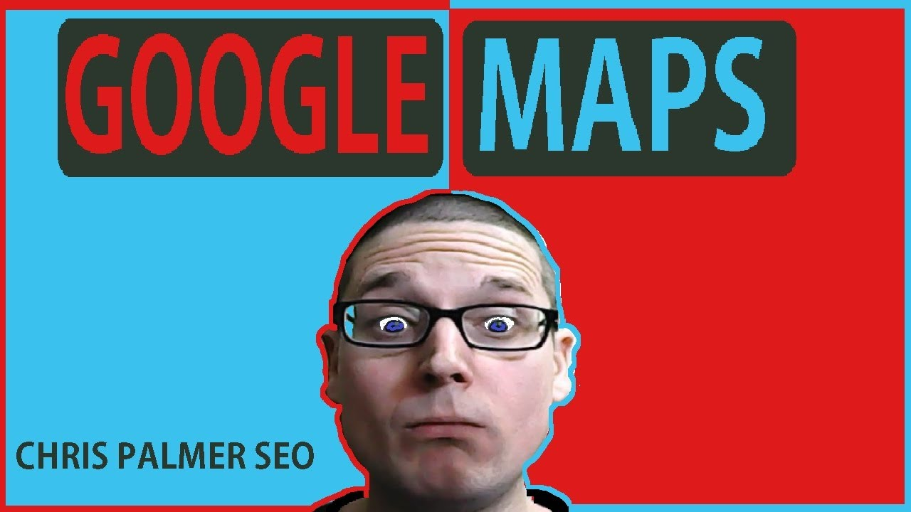 Google-My-Business-How-To-Rank-Higher-On-Google-Maps