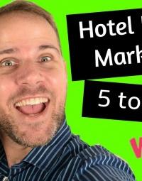 Hotel-Digital-Marketing-5-tips-on-choosing-the-right-agency.-2020