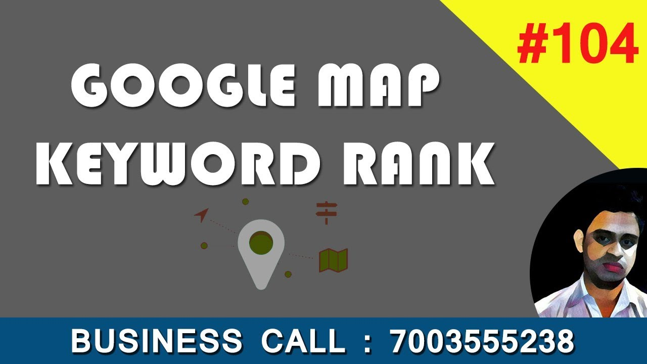 How-To-Select-Google-Map-Keyword-and-Get-First-Page-Rank-104