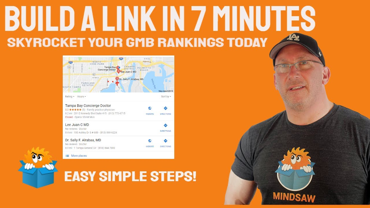 How-to-Build-Links-in-7-Minutes-Rank-in-Google-Maps-Fast