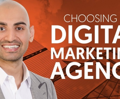 How-to-Choose-the-Right-Digital-Marketing-Agency-for-Your-Business-Neil-Patel
