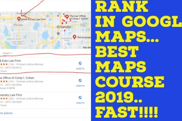 How-to-Rank-in-Google-Maps-in-2019-In-Only-7-to-14-Days