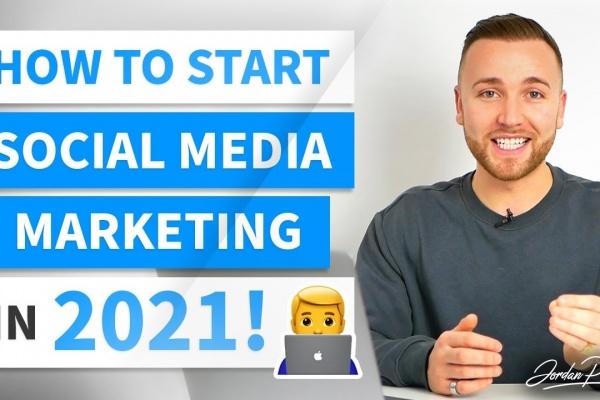 How-to-Start-a-Social-Media-Marketing-Agency-SMMA-2021-Digital-Marketing-Tutorial-for-Beginners