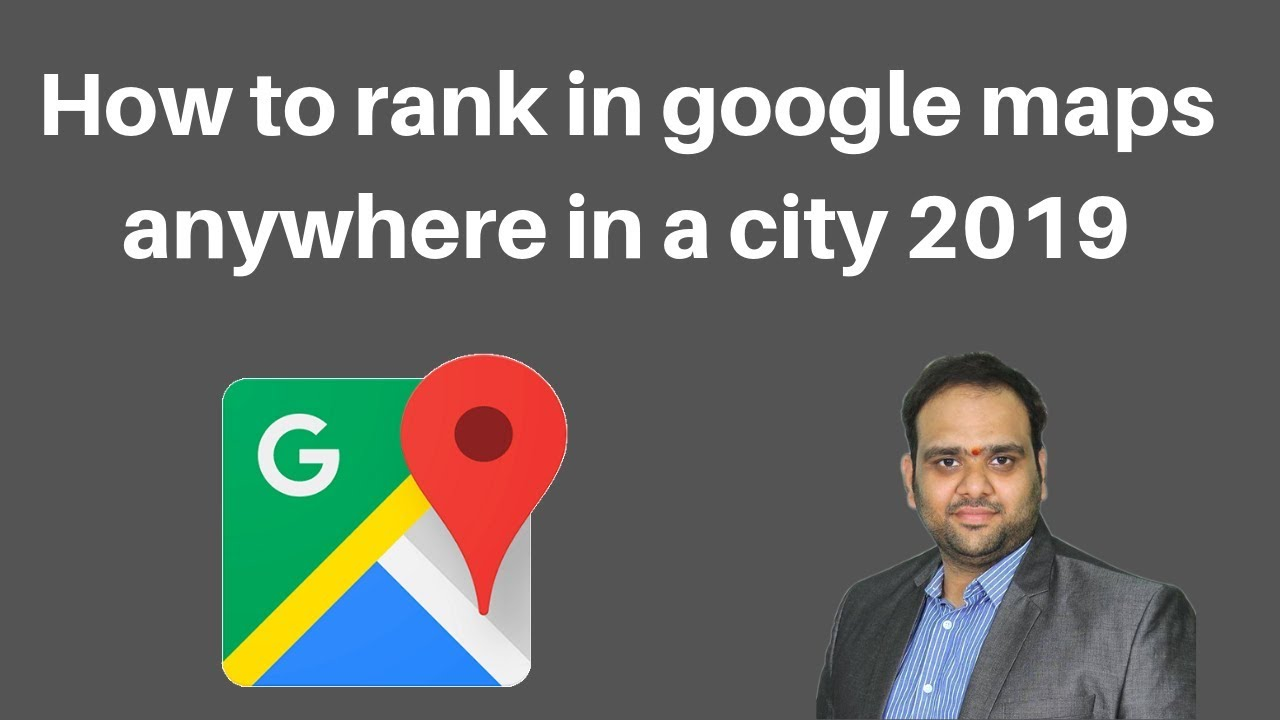 How-to-rank-in-google-maps-anywhere-in-a-city-2019-Digital-Marketing-Tutorial