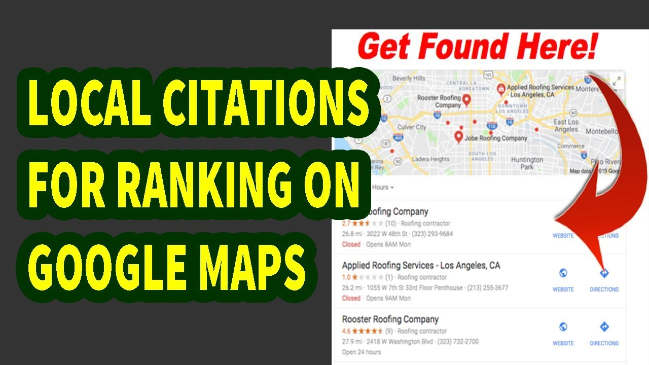 Local-Citations-How-To-Rank-In-Google-Maps-How-To-Build-Citations-For-A-Business