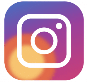Grow Instagram Followers UK