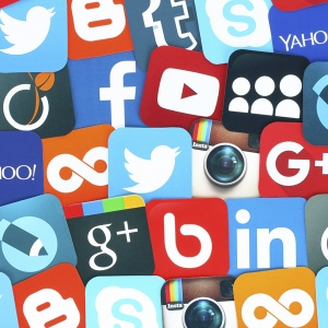 Social Media Experts at MarrDigital