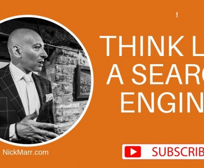 Think-Like-a-Search-Engine-Use-My-SEO-Advice-To-Rank-in-Google
