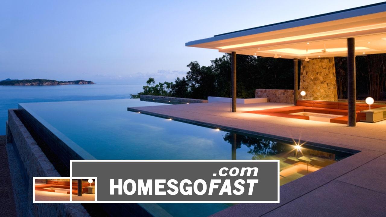 case study homesgofast